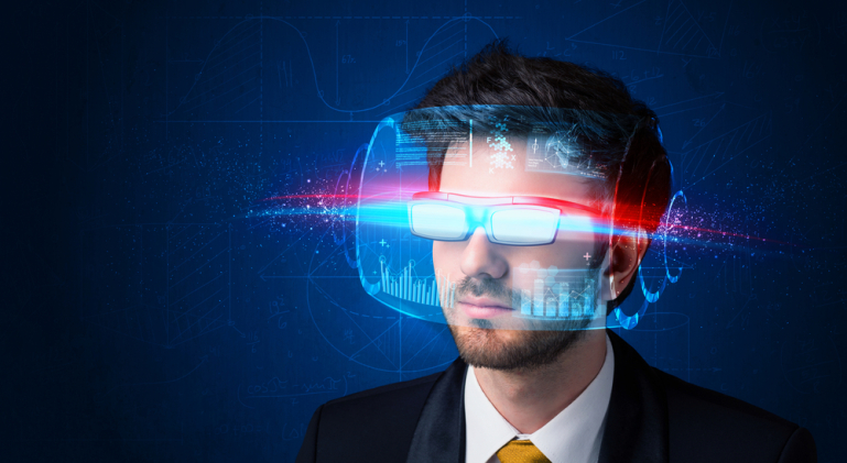 3D anticipated to be an extremely addictive form of gaming