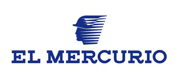 El Mercurio – Crean en Chile el primer juego de mesa en 3D modificable