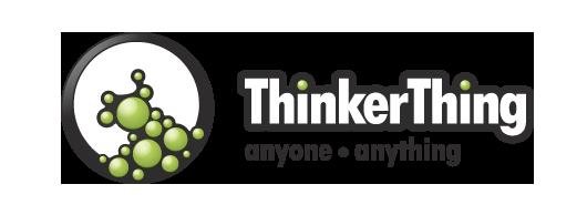 Thinker Thing